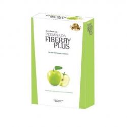 ภีมนาดา ไฟเบอร์รี่ พลัส (Peemnada Fiberry Plus) ดีท็อก ล้างพิษ ลดพุง