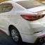 ชุดแต่ง Mazda 2 Sedan SkyActiv 4ประตู by TamiyaAutoshop thumbnail 56