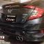 ชุดแต่ง ซิวิค Honda Civic 2016 - 2017 by Tamiya thumbnail 25