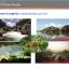 หมอนสุขภาพ JMS3 thumbnail 12
