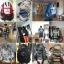 กระเป๋าเป้ Localllion backpack 40 ลิตร thumbnail 12