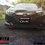 ชุดแต่ง ซิวิค Honda Civic 2016 - 2017 by Tamiya thumbnail 33