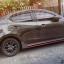 ชุดแต่ง Mazda 2 Sedan SkyActiv 4ประตู by TamiyaAutoshop thumbnail 30