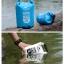 WaterProof Bag (กระเป๋ากันน้ำ) 25L thumbnail 7