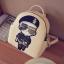 กระเป๋าเป้ Korea Sun (มี 4 สี) กัปตันยู thumbnail 9