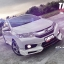 ชุดแต่ง Honda City 2014 - 2015 by Tamiya thumbnail 20