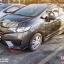 ชุดแต่ง Honda Jazz 2014-2016 thumbnail 21