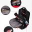 กระเป๋าสะพาย Bruno Cavalli (สีดำ) ใส่ Notebook thumbnail 4
