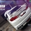 ชุดแต่ง Honda City 2014 - 2015 by Tamiya thumbnail 21