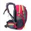กระเป๋า Backpack Nylons Camping 40L มี 8 สีให้เลือก thumbnail 2