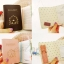 Passport Covers 2 thumbnail 2