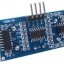 Ultrasonic Module HC-SR04 Distance Measuring Sensor thumbnail 2