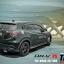 ชุดแต่ง Honda Hrv by Tamiya thumbnail 2