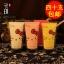 *พร้อมส่ง* 50g. Hello Kitty Hand Cream - ครีมทามือกลิ่นวอลนัท Hello Kitty thumbnail 4
