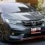 ชุดแต่งรถ Honda Jazz 2017 byTamiyaAutoshop thumbnail 28