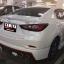 ชุดแต่ง Mazda 2 Sedan SkyActiv 4ประตู by TamiyaAutoshop thumbnail 59