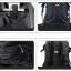 กระเป๋าเป้ Localllion backpack 60 ลิตร thumbnail 6
