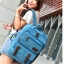กระเป๋า Leisure Canvas Bag thumbnail 19