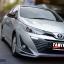 ชุดแต่งรถ Toyota Yaris Ativ thumbnail 4