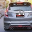 ชุดแต่งรถ Honda Jazz 2017 byTamiyaAutoshop thumbnail 38
