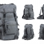 กระเป๋า Rogisi Backpack 45 ลิตร thumbnail 2