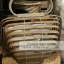 กระเป๋าสานไม้ไผ่ thumbnail 2