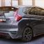 ชุดแต่งรถ Honda Jazz 2017 byTamiyaAutoshop thumbnail 36