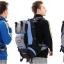 กระเป๋าเป้ Localllion backpack 40 ลิตร thumbnail 14