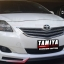 ชุดแต่ง Toyota Vios 2010 PS by TamiyaAutoshop thumbnail 20