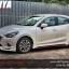 ชุดแต่ง Mazda 2 Hatchback 5ประตู by Tamiya thumbnail 5