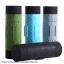 Bluetooth Speaker ZF-505 ลำโพงบลูทูธแนว Sport กันน้ำ กันกระแทก 5200mAh Power Bank thumbnail 5