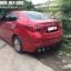 ชุดแต่ง Mazda 2 Sedan SkyActiv 4ประตู by TamiyaAutoshop thumbnail 24