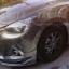 ชุดแต่ง Mazda 2 Sedan SkyActiv 4ประตู by TamiyaAutoshop thumbnail 29