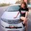 ชุดแต่ง Honda City 2012 - 2013 thumbnail 88