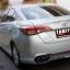 ชุดแต่งรถ Toyota Yaris Ativ thumbnail 9