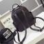กระเป๋าเป้ Korea Yu (มี 4 สี) กัปตันยู thumbnail 4
