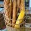 ตะกร้าขนมปัง ตะกร้าใส่ขนมปังฝรั่งเศส thumbnail 1