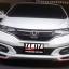 ชุดแต่งรถ Honda Jazz 2017 byTamiyaAutoshop thumbnail 11