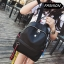 กระเป๋าเป้ Women oxford leisure 2017 thumbnail 5