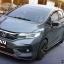 ชุดแต่งรถ Honda Jazz 2017 byTamiyaAutoshop thumbnail 29
