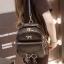 กระเป๋าเป้ผู้หญิง Fairy purl thumbnail 2