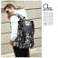 กระเป๋าเป้แฟชั่น Nylon NYC คุณภาพดี (มี 12 แบบ !!!) thumbnail 1