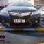 ชุดแต่ง Honda City 2014 - 2015 by Tamiya thumbnail 52