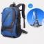 กระเป๋าเป้ TBCamel Backpack thumbnail 15