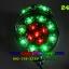 ไฟกิ๊กก๊อก LED 2หน้า มีหมวก 24v ดวงใหญ่ 4 นิ้ว thumbnail 11