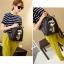 กระเป๋าเป้ Korea Yu (มี 4 สี) กัปตันยู thumbnail 11