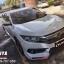 ชุดแต่ง ซิวิค Honda Civic 2016 - 2017 by Tamiya thumbnail 29