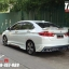 ชุดแต่ง Honda City 2014 - 2015 by Tamiya thumbnail 34
