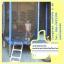 Coopster แทรมโพลีน 6ฟุต(1.83ม) สีน้ำเงิน thumbnail 4