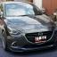 ชุดแต่ง Mazda 2 Sedan SkyActiv 4ประตู by TamiyaAutoshop thumbnail 40